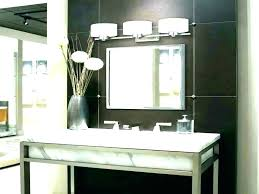 Best lighting for makeup vanity Led Lights Bathroom Lighting Makeup Vanity Lights With Around Mirror Best Ideas Ca Lighted Mi For Ikea Aro Makeup Best Lighting For Vanity Payoneerclub Mirror With Lights Around It Makeup Vanity Best Lighting For Mir