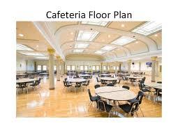 Cafeteria Floor Plans  CelebrationexpoorgCafeteria Floor Plan