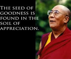 Dalai Lama Quotes On Love New Dalai Lama Quotes About Wisdom On QuotesTopics