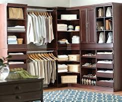 closet design home depot closet design sweet ideas for closets home design in idea closet design
