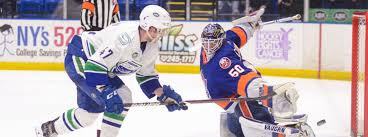 Sound Tigers Seating Chart Comets Take On Sound Tigers For Second Time In Three Games
