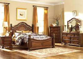chicago bedroom furniture. Full Images Of Craigslist Atlanta Bedroom Furniture Chicago Sets By Owner South