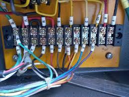 wiring a jet band saw wire1 jpg wire2 jpg