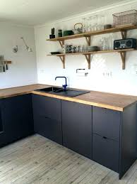 unfinished kitchen cabinet doors with glass wall cabinets at wood oak