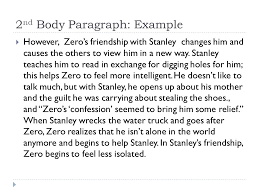 define friendship essay  wwwgxartorg nd body paragraph example however zero s friendship with introductions introductions definition essay