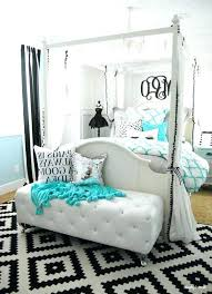 teen room colors teen room colors couches for girls bedrooms 4 best teen bedroom colors ideas on home interior design apps for ipad