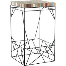 average table height cafe table height square bar table average cafe table size