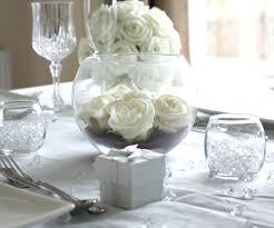 glass bowl centerpiece ideas 8 fishbowl flower bowl round glass bowl centerpiece ideas glass bowl