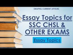 essay current affairs descriptive essay questions current affairs banking awareness descriptive essay questions current affairs banking awareness