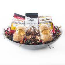 coffee lover cajun gift baskets new orleans gift baskets louisiana gift baskets