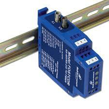 serial to fiber converters b b electronics fostcdr