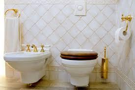 bidet toilet. bidet toilet