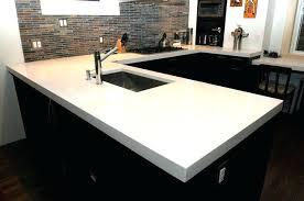 engineered quartz countertops. What Is Quartz Countertops Granite Marble Contemporary Kitchen Engineered Brands
