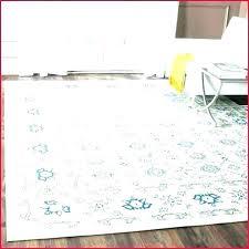 round outdoor area rugs indoor blue rug light costco