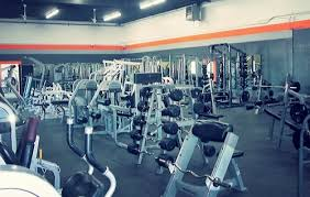 Rock springs, wy 82901 p. Rock Island Gym Sports And Recreation Health And Fitness