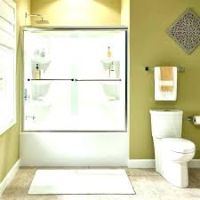 bathtub and shower inserts bathtub and shower surround bathtub walls tub and shower walls studio bathtub bathtub and shower inserts