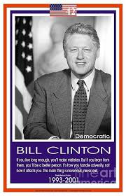 best bill clinton education ideas bill clinton  best 25 bill clinton education ideas bill clinton health hillary clinton home and bill clinton now