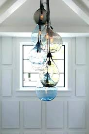 cottage style chandelier beach house style chandelier beach house style chandelier beach house style chandelier good cottage style chandelier beach