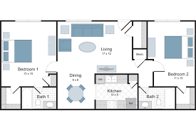 Captivating Apartment Finder