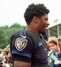 Lamar Jackson – Wikipedia