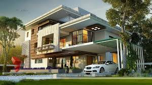 new home exteriors designs. latest bungalow house design in nigeria new home exteriors designs