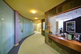 office waiting room design. Scottsdale Medical Office \u2014 Waiting Room Design