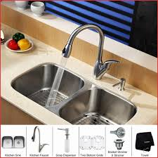 Marvelous Lowe S Canada Undermount Kitchen Sinks Wow Blog
