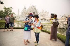 exame turismo