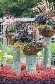 ▻ Home Decor  Awesome Container Garden Ideas Container Gardening Container Garden Ideas Photos