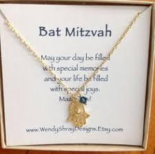 bat mitzvah gift hanukkah gift gold hamsa by wendyshraydesigns hanukkah gifts happy hanukkah bat