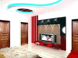 fall ceiling designs for bedroom bedroom false