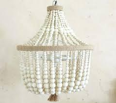wood bead chandelier wooden beads turned wood chandelier turquoise chandelier chandelier beads wooden ceiling lights wood bead chandelier wayfair