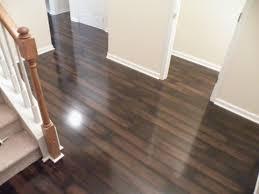 best prices laminate wood flooring