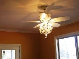 bladeless ceiling fan low ceiling fans blade free fan large fan ceiling fan dyson bladeless ceiling bladeless ceiling fan