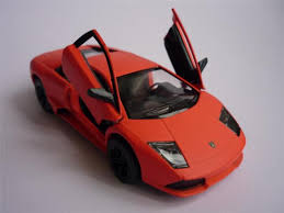 lamborghini veneno black and orange. orange kinsmart lamborghini murcielago diecast boys kids toy car model present veneno black and o