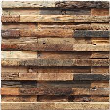 mosaic wall decor:  decorative rustic accent wall decor idea reclaimed wood wall tiles mosaic wood feature wall old wood tiles mosaic barn wood tiles mosaic wood wall tiles d decorative wall tiles wall feature reclaim