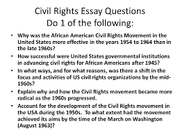 great depression review sheet due now great depression  3 civil rights essay