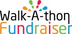 Walkathon Fundraiser Magdalene Project Org