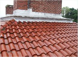 metal spanish tile roof cost hoibirdclub