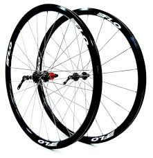 flo 30 flo is one of the most exciting new wheel companies to enter the market within the past few years although the smallest brand of the bunch