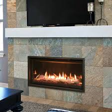 heat fireplaces world kozy for kozy heat fireplaces
