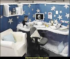 cubicle decoration ideas office. Office Cubicle Decorating Ideas - Work Desk Decorations Decoration Themes R