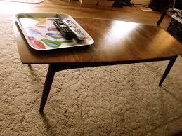 room table repurposed x