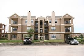 ... Contemporary 1 Bedroom Apartments Near Me Best Of Park Creek Apts  Rentals Fort Worth Tx Than ...