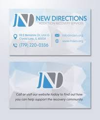 11 Best Business Cards Images Business Card Design Business Cards