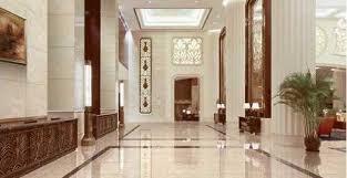tile designs for hall