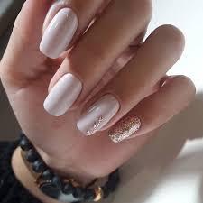 Pin Uživatele Soňka Stašková Na Nástěnce Nehty Bride Nails Nails