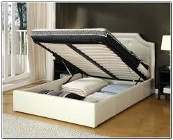 bed frame with storage – parfois.info