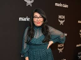 I found this book didn't follow the usual cliché of a love story and had a bit of suspense throughout the novel. Jenny Han Interview The Author On To All The Boys I Ve Loved Before Vox