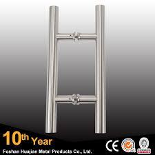 enchanting commercial door pull handles with great style exterior door pull handle for commercial door